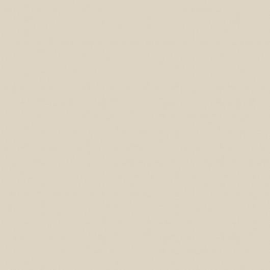 Краска Little Greene LG238, Limestone