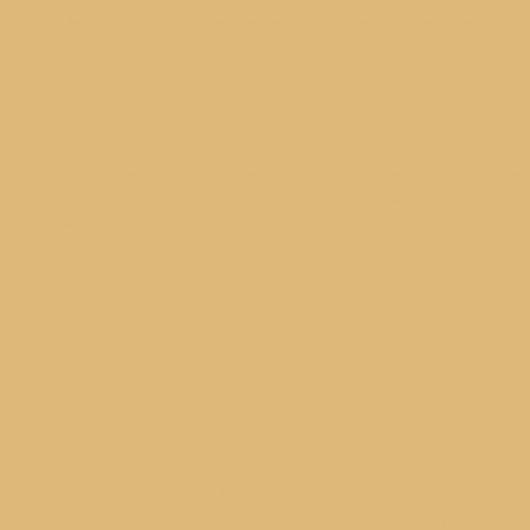 Краска Little Greene LG265, Mortlake Yellow