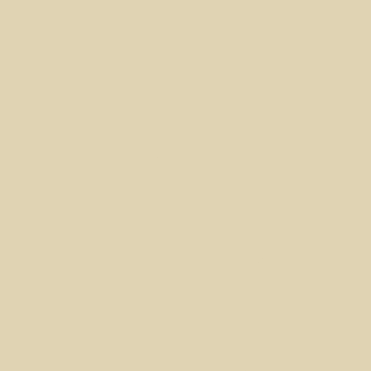 Краска Little Greene LG154, Clay Deep