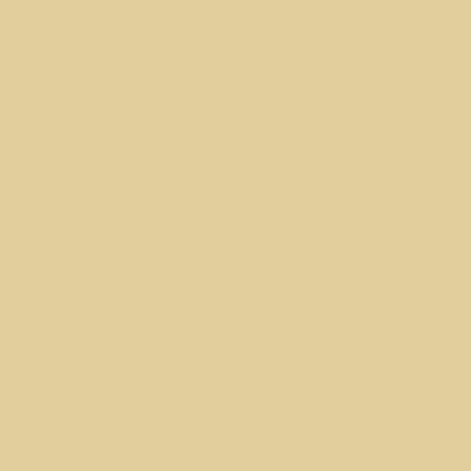 Краска Little Greene LG175, Stock Dark