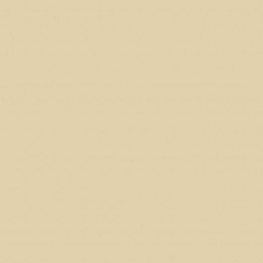 Краска Little Greene LG131, Aged Ivory