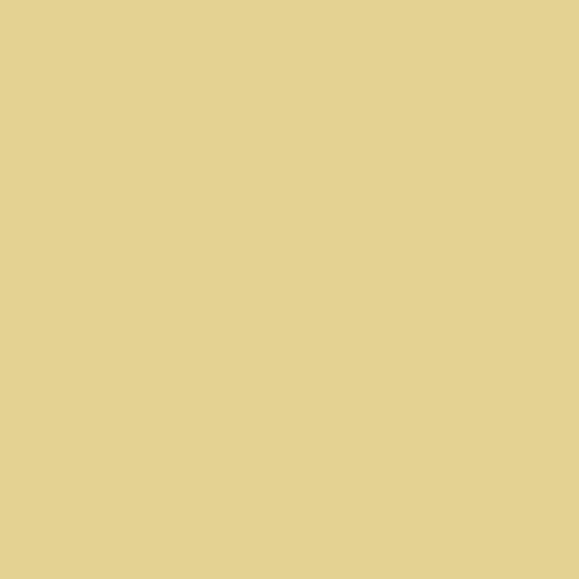 Краска Little Greene LG134, Woodbine