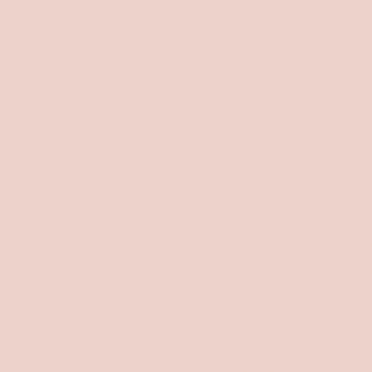 Краска Little Greene LG220, Pink Slip