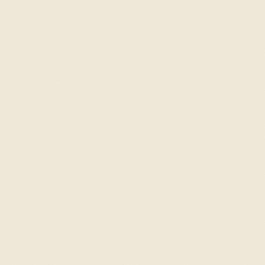 Краска Little Greene LG152, Clay Pale