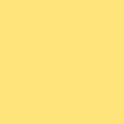 Краска Little Greene LG148, Carys