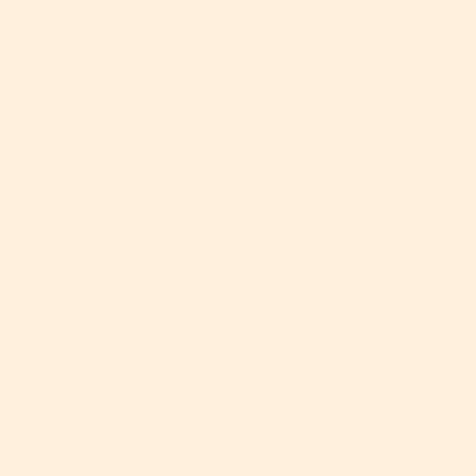 Краска Little Greene LG146, Old Paper II