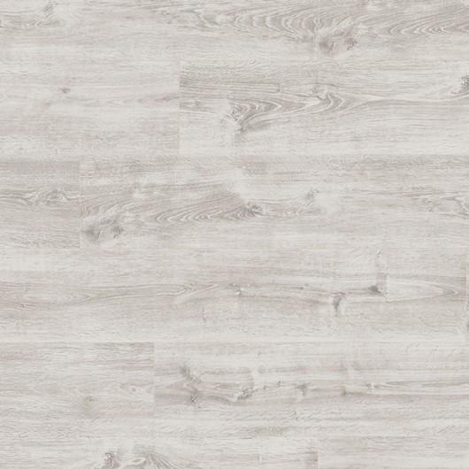 Ламинат EGGER PRO Comfort+ 10/31 EPC002 Дуб Уолтем Белый