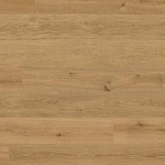 Ламинат EGGER PRO Comfort+ 10/31 EPC003 Дуб Клермон Натуральный