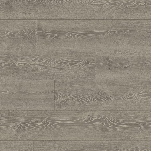 Ламинат EGGER PRO Comfort+ 10/31 EPC006 Дуб Уолтем Серый