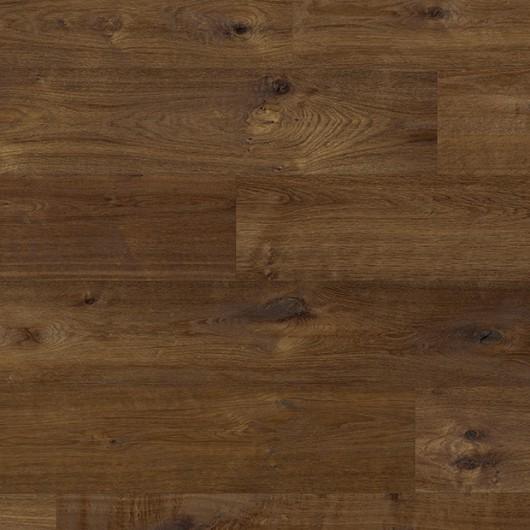 Ламинат EGGER PRO Comfort+ 10/31 EPC010 Дуб Беннетт Тёмный
