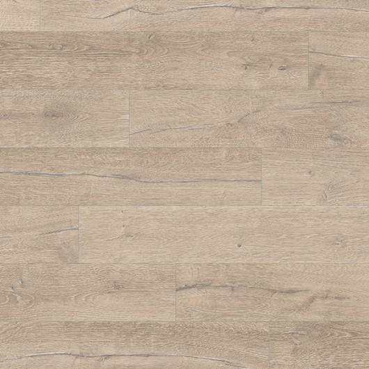 Ламинат EGGER PRO Comfort+ 10/31 EPC013 Дуб Альба Серый