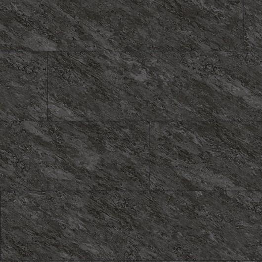 Ламинат EGGER PRO Comfort+ 10/31 EPC023 Камень Адолари Чёрный