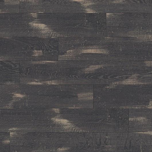 Ламинат EGGER Aqua+ 8/33 EPL042 Дуб Хэлфорд Чёрный