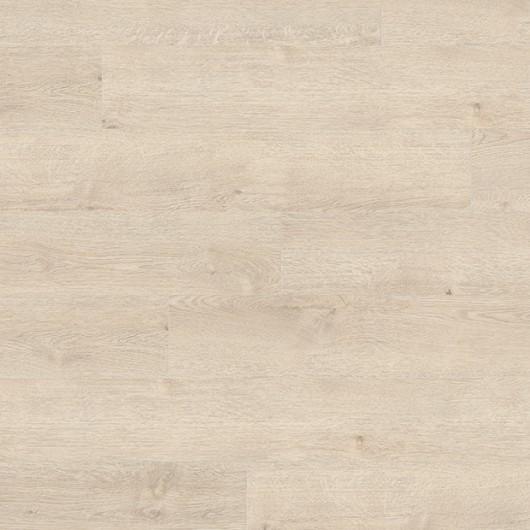 Ламинат EGGER Aqua+ 8/32 EPL045 Дуб Ньюбери Белый