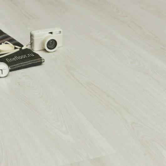 Виниловое покрытие FineFloor Light FF1325 Дуб Безье