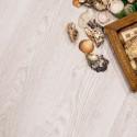 Виниловое покрытие FineFloor Light FF1376 Дуб Богемия