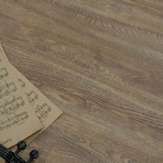 Виниловое покрытие FineFloor Wood FF1407 Дуб Карлин
