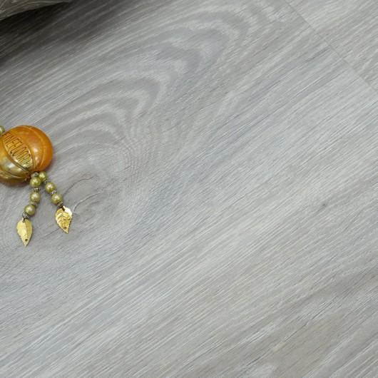 Виниловое покрытие FineFloor Wood FF1414 Дуб Шер