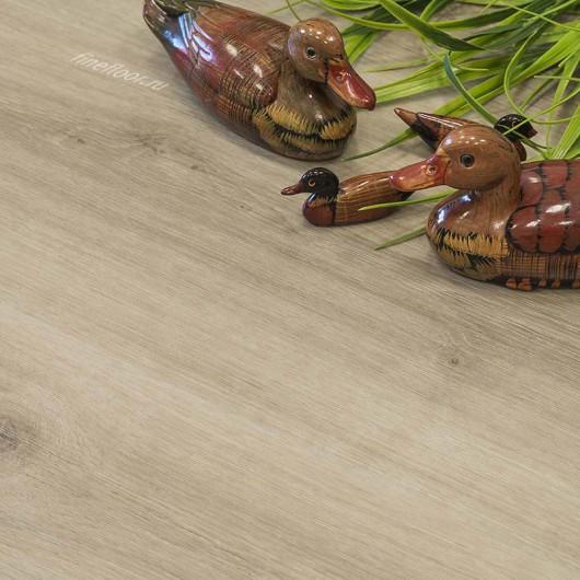 Виниловое покрытие FineFloor Wood FF1415 Дуб Макао