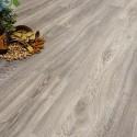 Виниловое покрытие FineFloor Wood FF1416 Дуб Бран