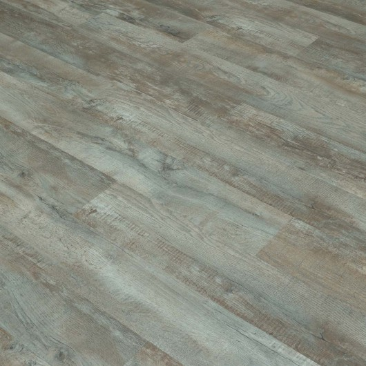 Виниловое покрытие FineFloor Wood FF1420 Дуб Фуэго
