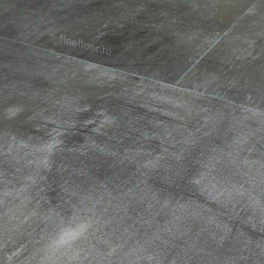 Виниловое покрытие FineFloor Stone FF1440 Детройт