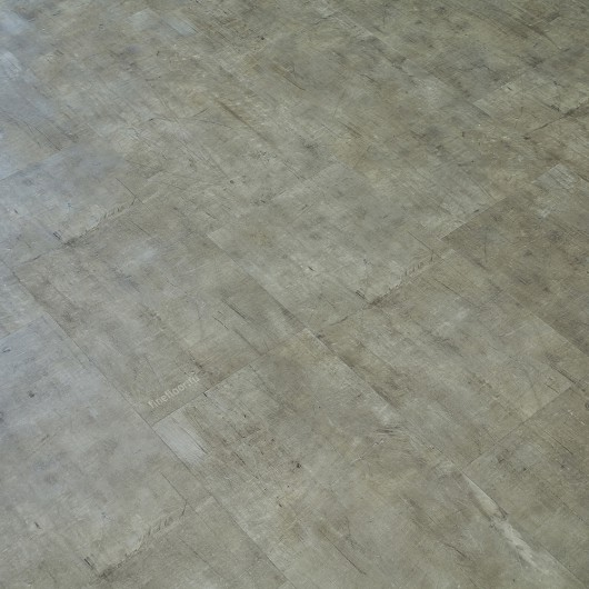 Виниловое покрытие FineFloor Stone FF1441 Джакарта