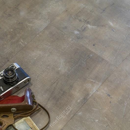 Виниловое покрытие FineFloor Stone FF1442 Бангалор