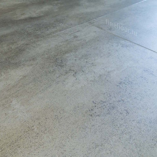 Виниловое покрытие FineFloor Stone FF1443 Онтарио