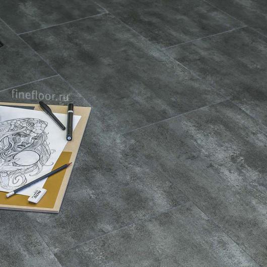 Виниловое покрытие FineFloor Stone FF1445 Дюранго