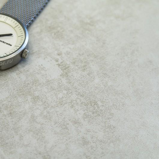 Виниловое покрытие FineFloor Stone FF1453 Шато Де Брезе