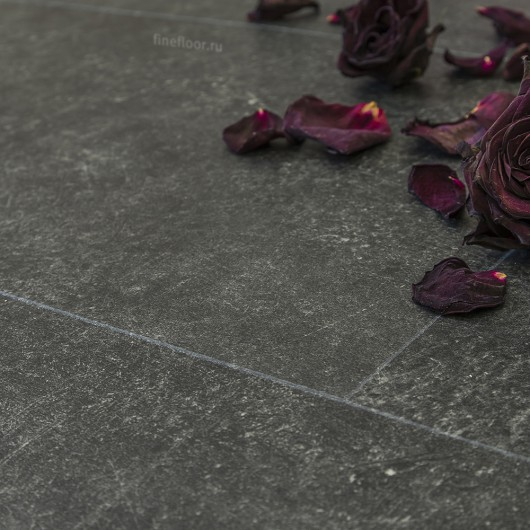 Виниловое покрытие FineFloor Stone FF1455 Шато Миранда