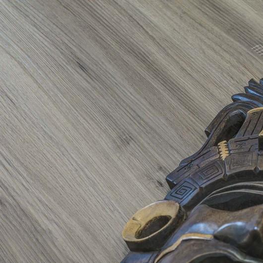 Виниловое покрытие FineFloor Wood FF1460 Дуб Вестерос