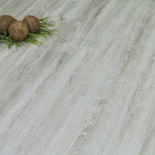 Виниловое покрытие FineFloor Wood FF1463 Дуб Бионко