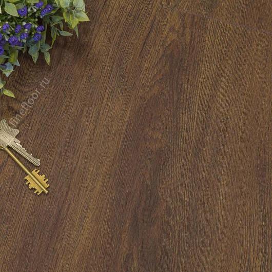 Виниловое покрытие FineFloor Wood FF1475 Дуб Кале