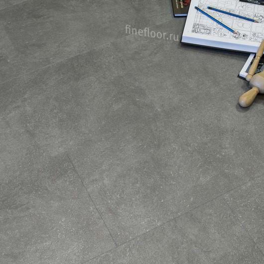 Виниловое покрытие FineFloor Stone FF1489 Эль Нидо