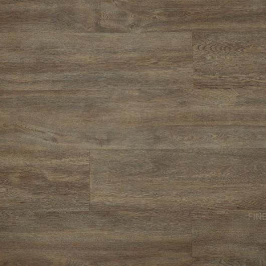 Виниловое покрытие FineFloor Wood FF1507 Дуб Карлин