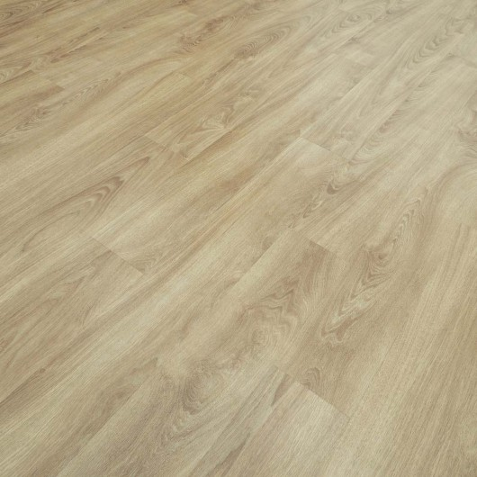 Виниловое покрытие FineFloor Wood FF1508 Дуб Квебек