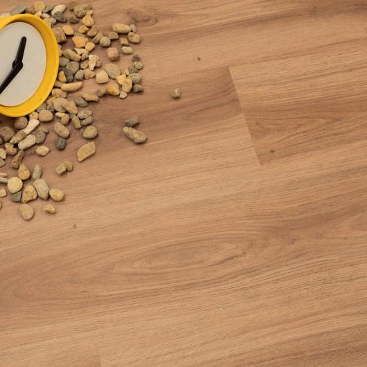 Виниловое покрытие FineFloor Wood FF1512 Дуб Динан