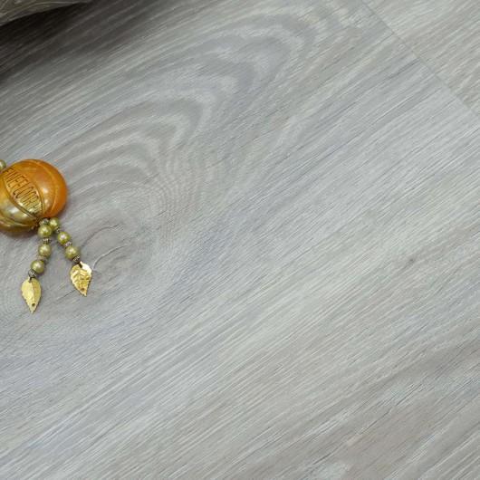 Виниловое покрытие FineFloor Wood FF1514 Дуб Шер