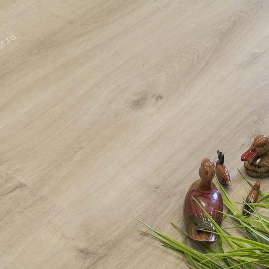 Виниловое покрытие FineFloor Wood FF1515 Дуб Макао
