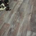 Виниловое покрытие FineFloor Wood FF1518 Дуб Этна