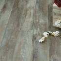 Виниловое покрытие FineFloor Wood FF1520 Дуб Фуэго