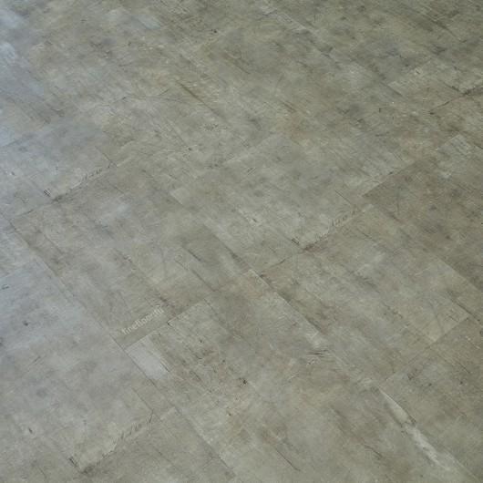 Виниловое покрытие FineFloor Stone FF1541 Джакарта