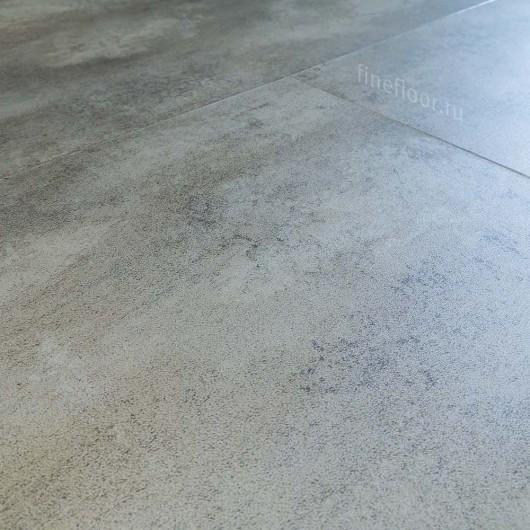 Виниловое покрытие FineFloor Stone FF1543 Онтарио