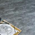 Виниловое покрытие FineFloor Stone FF1545 Дюранго
