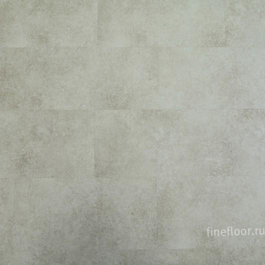 Виниловое покрытие FineFloor Stone FF1553 Шато Де Брезе