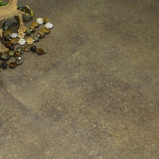 Виниловое покрытие FineFloor Stone FF1558 Шато Де Фуа