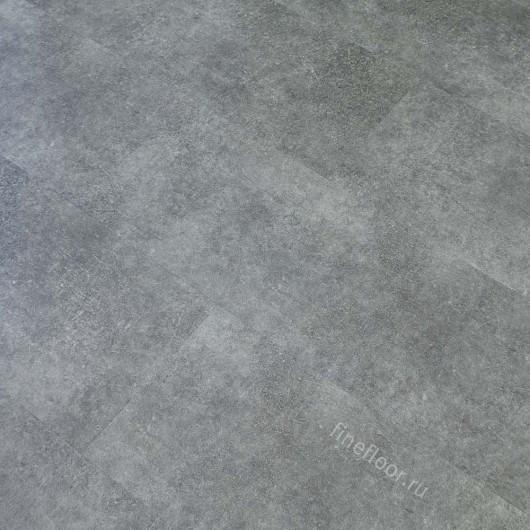 Виниловое покрытие FineFloor Stone FF1559 Шато Де Лош