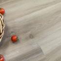 Виниловое покрытие FineFloor Wood FF1560 Дуб Вестерос